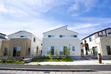 不動産査定!津島市の土地や家が「簡単1分で!?」高値で不動産売却!