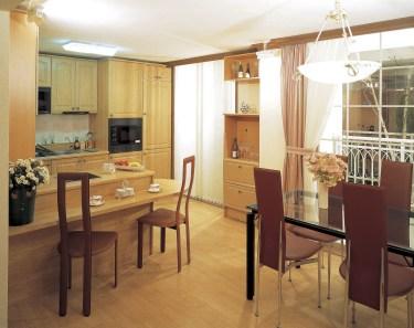 不動産査定?松浦市の土地や家が「簡単1分で!?」高値で不動産売却!