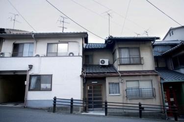 駐車場経営?愛知県で賢い土地活用は何?無料でプロに相談しよう!