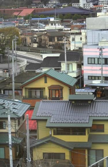 不動産査定?五所川原市の土地や家が「簡単1分で!?」高値で不動産売却!