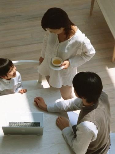 東大阪市の固定資産税を知ろう!計算方法と減税も簡単に解説!
