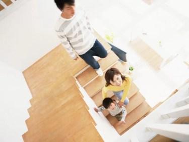 不動産査定?草津市の土地や家が「簡単1分で!?」高値で不動産売却!