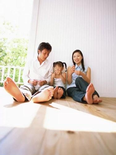 不動産査定?茨木市の土地や家が「簡単1分で!?」高値で不動産売却!