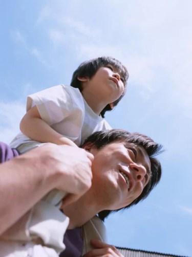 薩摩川内市の固定資産税を知ろう!計算方法と減税も簡単に解説!