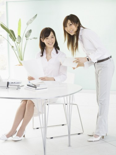三芳町の固定資産税を知ろう!計算方法と減税も簡単に解説!