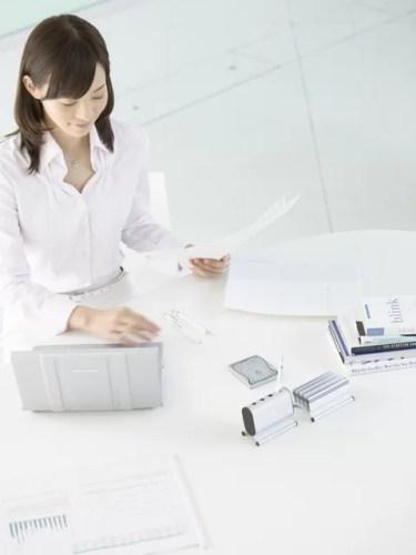 不動産査定?十和田市の土地や家が「簡単1分で!?」高値で不動産売却!