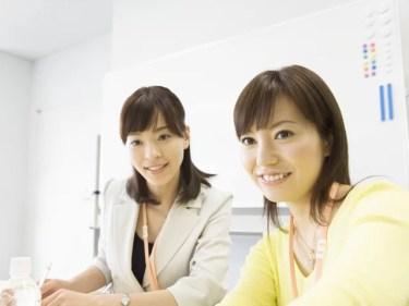 駐車場経営?銚子市で賢い土地活用は何?無料でプロに相談しよう!