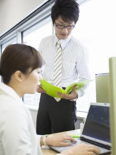 駐車場経営?安芸高田市で賢い土地活用は何?無料でプロに相談しよう!