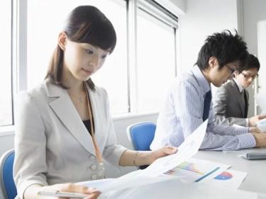 駐車場経営?東松島市で賢い土地活用は何?無料でプロに相談しよう!