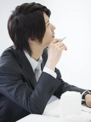 駐車場経営?茨木市で賢い土地活用は何?無料でプロに相談しよう!