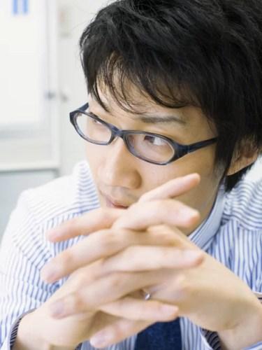 不動産査定?京丹後市の土地や家が「簡単1分で!?」高値で不動産売却!