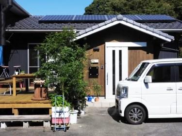 不動産査定?大泉町の土地や家が「簡単1分で!?」高値で不動産売却!