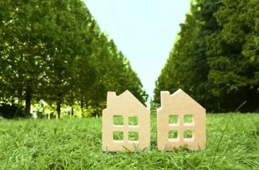 津島市の固定資産税を知ろう!計算方法と減税も簡単に解説!