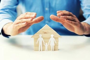 不動産査定?上山市の土地や家が「簡単1分で!?」高値で不動産売却!