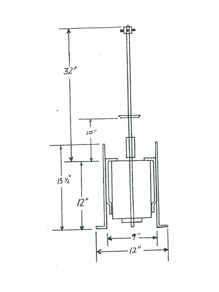 Milwaukee Drill Switch Wiring Diagram Dewalt Drill Wiring
