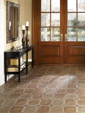 rugs for hardwood floors in kitchen marble counter tarkett laminate and vinyl flooring | lewis floor home