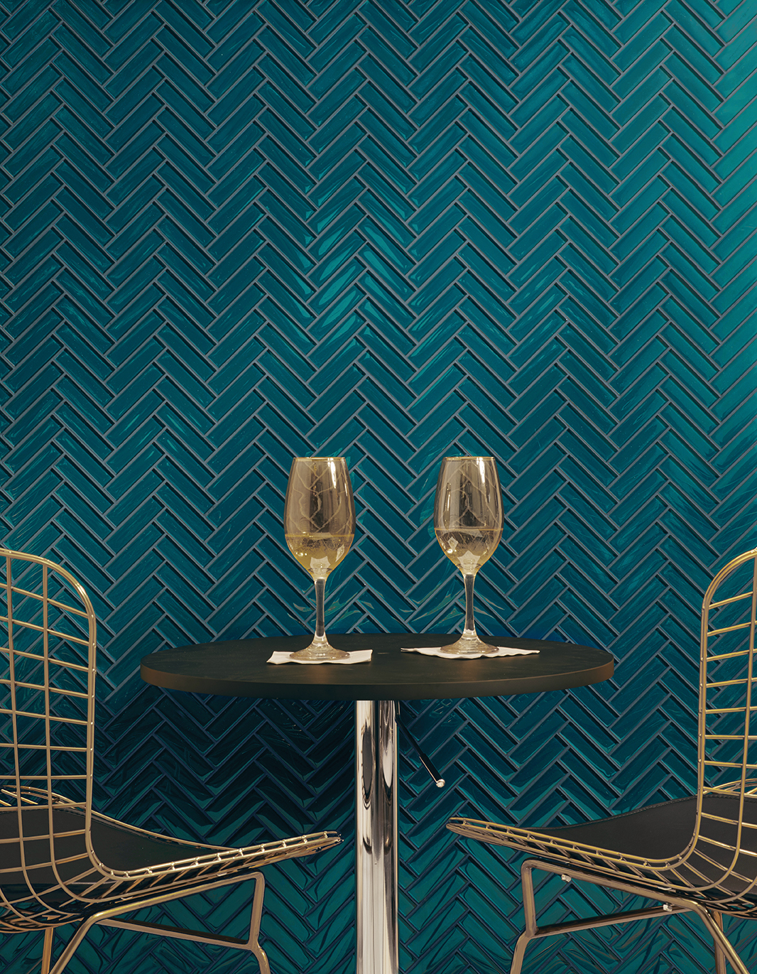 AKDO Tile Chicago Find AKDO Tile At Lewis Floor Amp Home