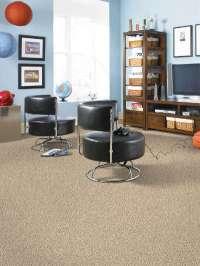 Mohawk Residential Carpet Chicago