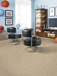 Mohawk Residential Carpet Chicago| Lewis Floor and Home