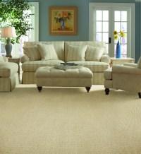 Lewis Carpet Chicago