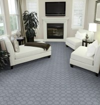 Masland Residential Carpet Chicago | Lewis Floor and Home