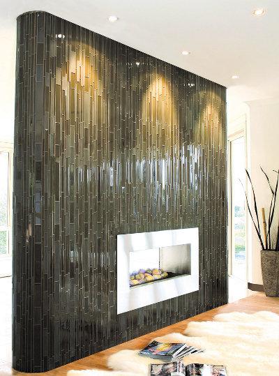 Voguebay Tile Chicago Lewis Floor and Home