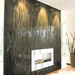 Hardwood Kitchen Floor Range With Downdraft Ventilation Voguebay Tile Chicago  Lewis And Home