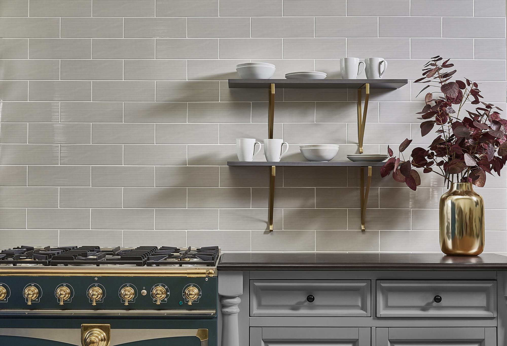 AKDO Tile Chicago Find AKDO Tile at Lewis Floor  Home