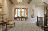 Nourison Residential Carpet Chicago | Lewis Floor and Home