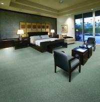 Masland Residential Carpet Chicago