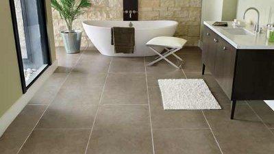 Marazzi Tile Chicago Lewis Floor And Home