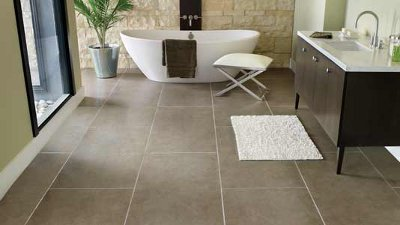 kitchen floor tile designs heat lamps marazzi chicago| lewis and home