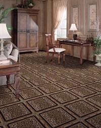 Nourison Residential Carpet Chicago