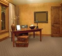 Stanton Residential Carpet Chicago
