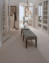 Karastan Premium Carpet & Rugs | Lewis Floor & Home