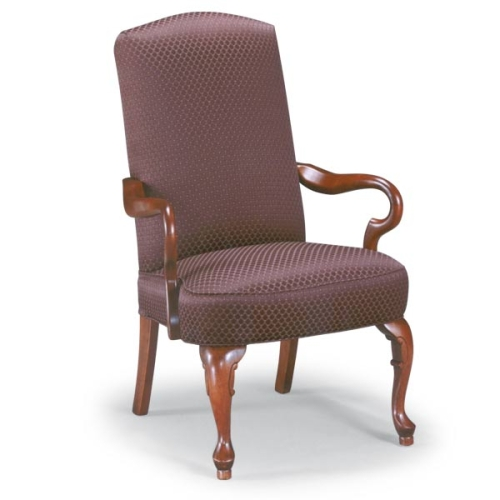 besthf com chairs boppy vibrating chair margo accent by best lewis furniture store