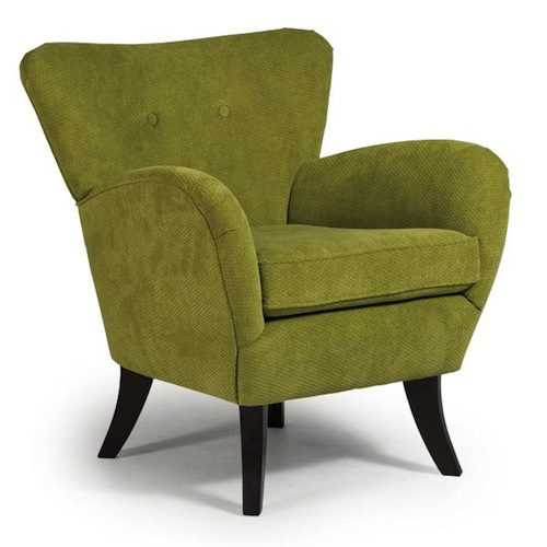 besthf com chairs monogrammed beach sale elnora accent chair by best lewis furniture store