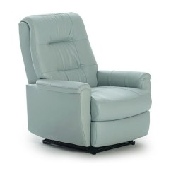 Besthf Com Chairs Hanging Nest Chair Felicia Power Recliner By Best Lewis Furniture Store
