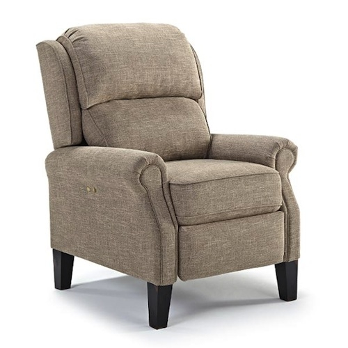 craftmaster chair and a half patio lounge cushions recliners – page 6 lewis furniture store