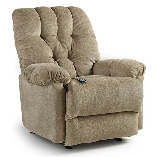 besthf com chairs grey louis chair raider power recliner by best lewis furniture store