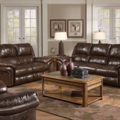 Living Room Reclining Sofas Contemporary Designs – Page 3 Lewis Furniture Store