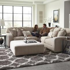 Living Room Swivel Glider Chairs Hgtv Rooms – Lewis Furniture Store