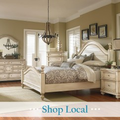 Rocking Reclining Chair Beach Tommy Bahama Lewis Furniture Store – Come Home To