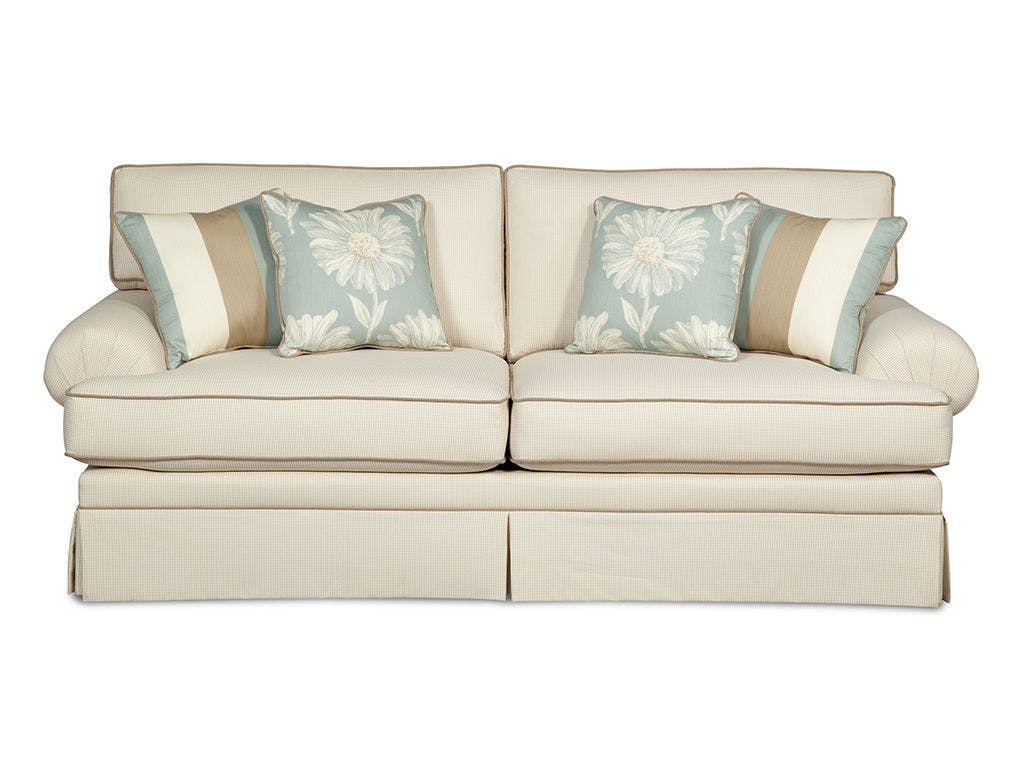 craftmaster sectional sofa reviews moroccan sofas london 4550 by  lewis furniture store