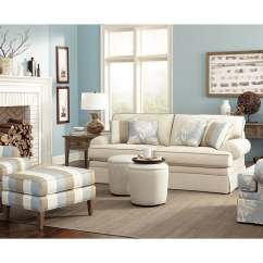Craftmaster Sectional Sofa Reviews Lazy Boy James Power Reclining 4550 By  Lewis Furniture Store