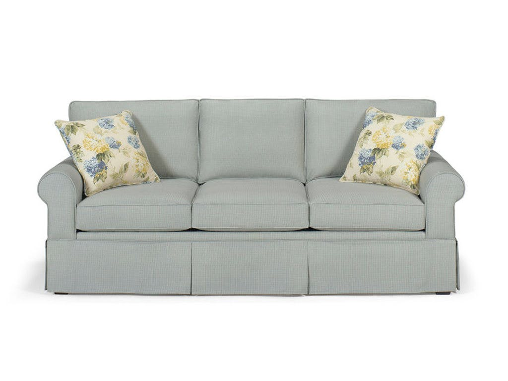 craftmaster sectional sofa reviews tufty time knock off 4665 by  lewis furniture store