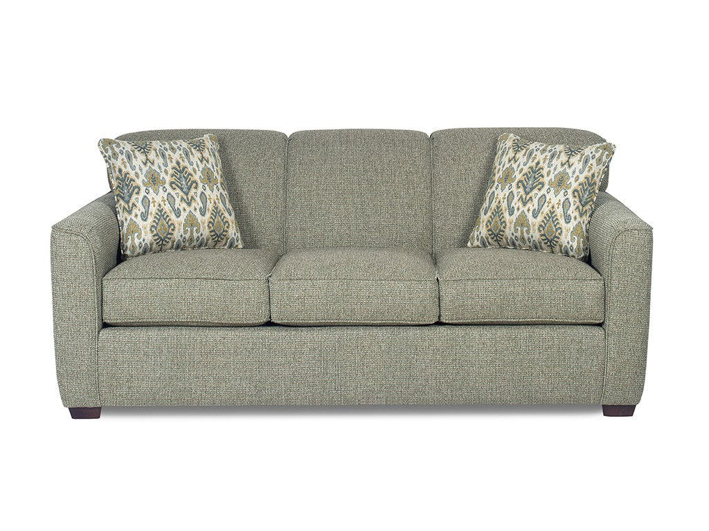 craftmaster sectional sofa reviews 3 2 leather sofas 725550 by  lewis furniture store