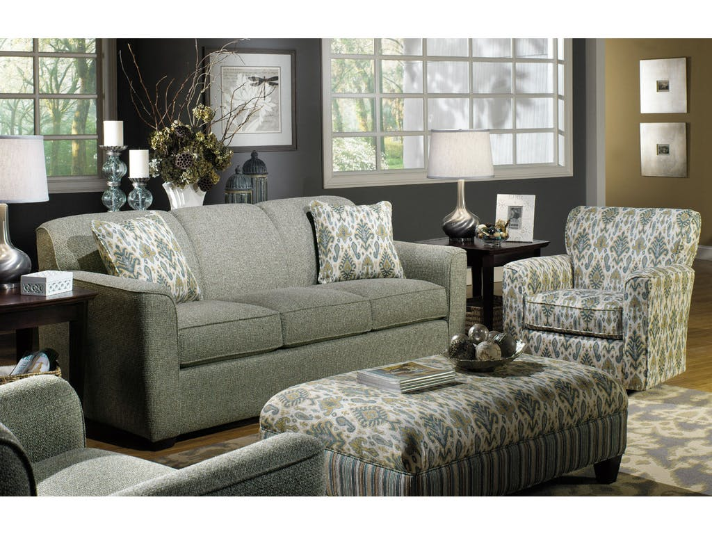 craftmaster chair and a half wheelchair hire bali 725550 sofa by  lewis furniture store