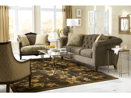 craftmaster chair and a half probasics transport parts sofas – page 2 lewis furniture store