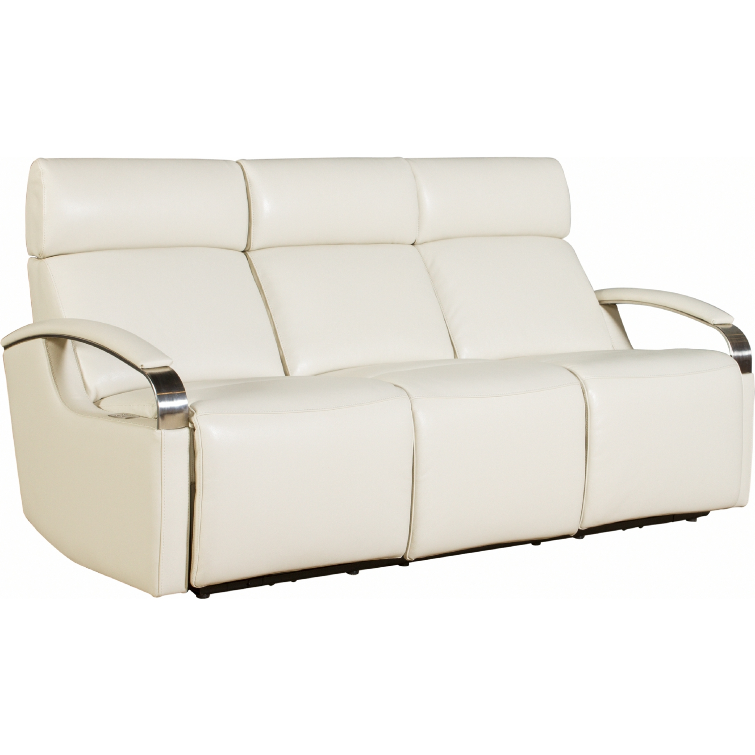 cosmo sofa set for living room with price power reclining by barcalounger  lewis
